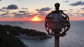 Kara Sevda Zonguldak | Kısa Film | Belgesel | Tanıtım