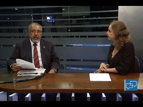 Assassinato da vereadora Marielle Franco não pode ficar impune, afirma Paulo Paim