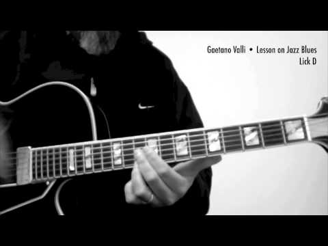 """<span aria-label=""""G.Valli -- Jazz-blues 2 -- Axe 163 by axemagazine 7 years ago 42 seconds 1,509 views"""">G -- Jazz-blues 2 -- Axe 163</span>"""