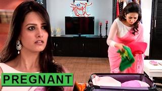 Ishita LEAVES House For PREGNANT Shagun | ये है मोहब्बतें | Ye Hai Mohabbatein