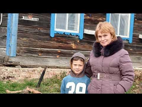 Ukraine: Christmas Update