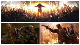 Frostpunk и Battletech не станут стратегиями года   Игровые новости