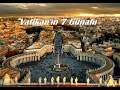 Katolik Kilisesi Din ve Ahlak İlkeleri