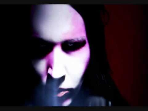 Marilyn Manson.com The High End of Low [2010-2011]
