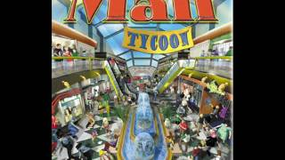 Mall Tycoon - Intro Music