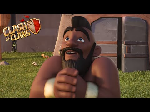 Thumbnail: Top 10 Clash of Clans Animations of 2015
