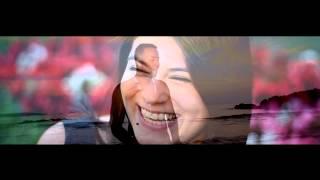 Joe Martin - Por Querer Olvidarte  (Video Oficial)