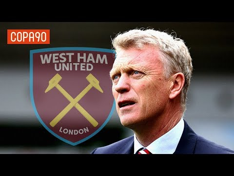 Have West Ham Just Relegated Themselves?