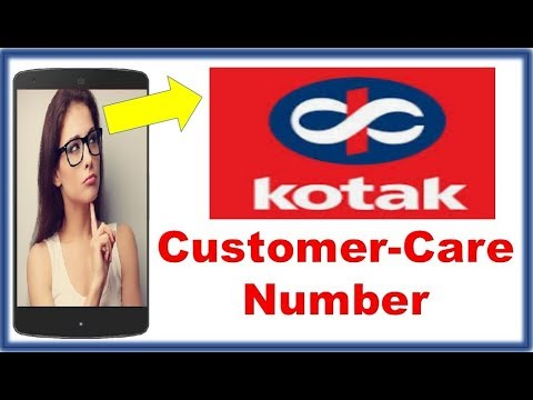 Kotak mahindra bank customer care number in bangalore dating