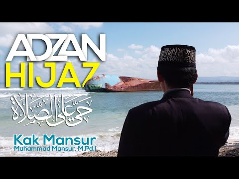 adzan-hijaz-terbaru-merdu-dan-mudah-dipelajari