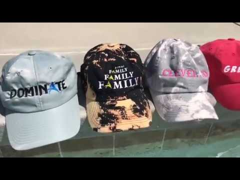 Atibwe Promo Video