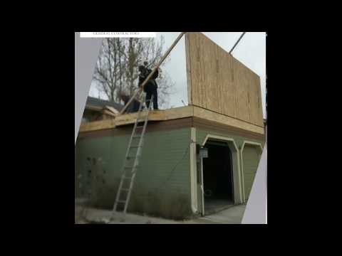 JAB Construction HD