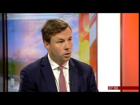james igoe sex offender in Newmarket