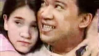 2004 ABS-CBN Comedy Station ID - (Ang Tawang Natural, Mas Masaya)