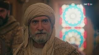 Diriliş Ertuğrul 109. Bölüm –Sultanın, Ertuğrul Bey hakkındaki hükmü