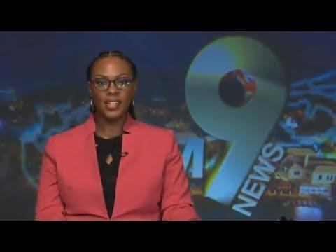 ZBM Evening News October 5 2017