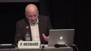 P. Mesnard - La fiction à l'épreuve des Sonderkommandos - 2010-12