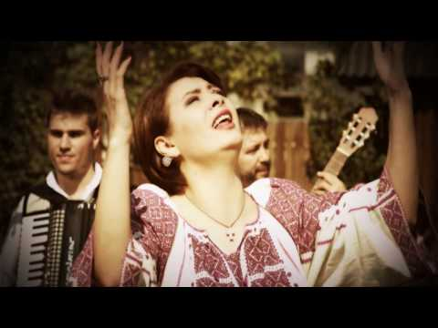Adriana Antoni - Ploaie Doamne cu stropi mari - Nou