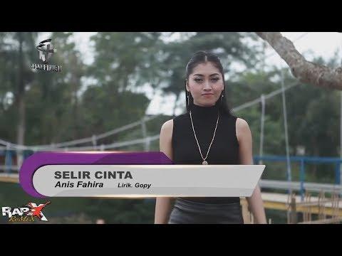 Anis Fahira - Selir Cinta