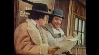 Cash and Company (TV 1975) opening and first scene.