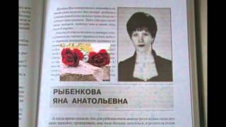 Памяти погибшим при пожаре в ТЦ Пассаж  г. Ухты