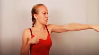 Упражнения при шейном остеохондрозе! Профилактика шейного остеохондроза.(Как начать лечение остеохондроза уже сегодня,не выходя из дома. http://vk.cc/3NVUcp упражнения при шейном остеохонд..., 2015-05-12T13:12:53.000Z)