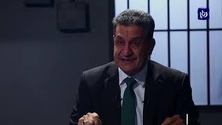 الصحفي عمر كلاب ضيف الحلقة السابعة من برنامج المتهم ( 28/2/2020)