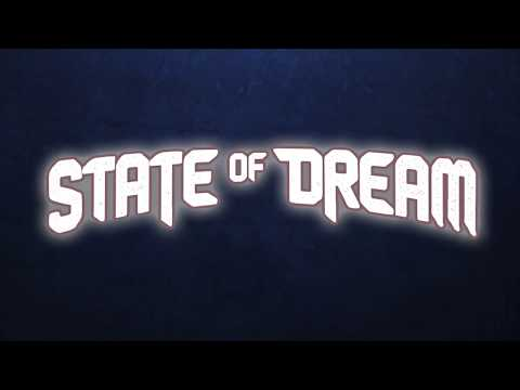 official after movie State of Dream at karawang with DJ joanna, nice place, sexy move, awesome crowd