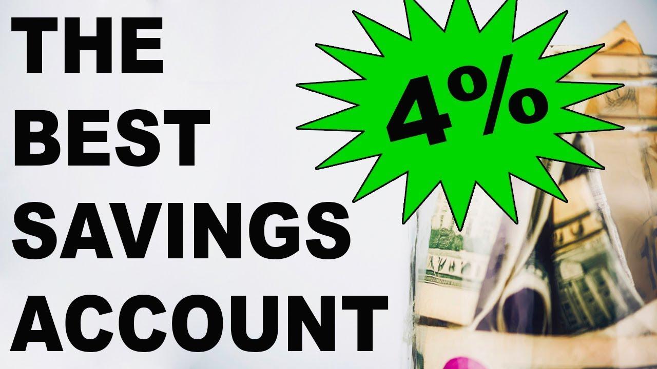 i-found-the-most-profitable-savings-accounts-it-s-not-robinhood