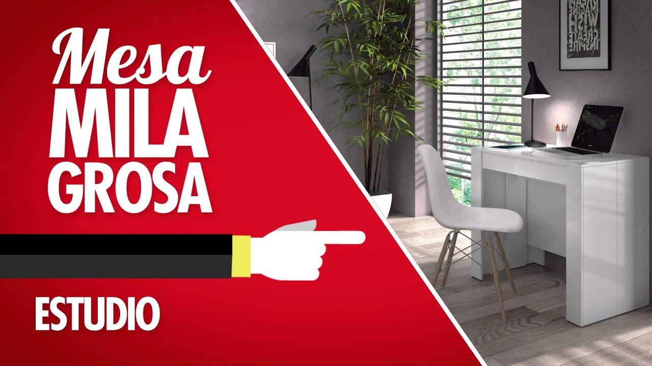 Tuco Muebles Comentar Tienda Online Tuco Muebles Sillas De  # Muebles Tuco Caceres