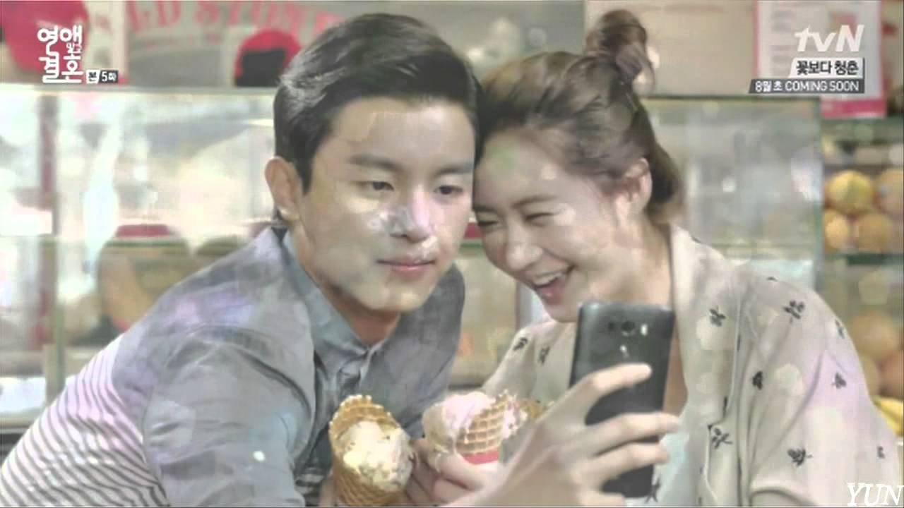 marriage without dating ep 16 eng sub Marriage not dating: episode 15 by girlfriday as it always is with this couple, whether fake or real, the greatest obstacle they face is family ki-tae thinks confrontation can be avoided, but jang-mi has learned a thing or two about relationships, and knows that there is no difference between marriage and dating when it comes to mom.