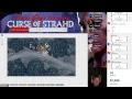 D&D Curse of Strahd Part 10