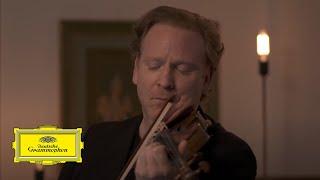 Daniel Hope & Christoph Israel – Satie: Gymnopédie Nr. 3 (Version for Violin and Piano)