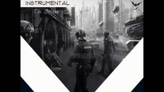 Rom3r Instrumental Rap Beats The Soldier
