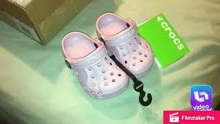 Crocks for baby CHILDREN Crocs Kids