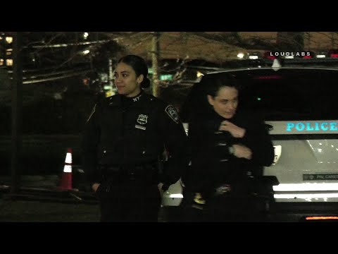 QUEENS: Fatal Stabbing in Rockaways