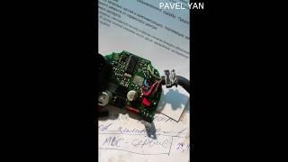 Eberspacher hydronic d5wz ремонт