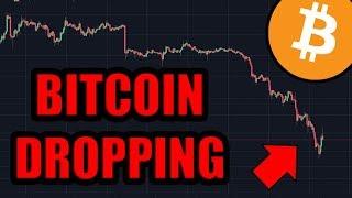 major-bitcoin-drop-what-do-i-do