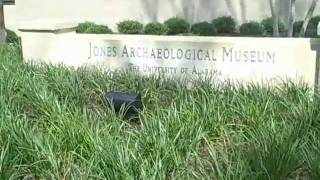 Tuscaloosa/Moundville 6/7/11-Part 2: Moundville