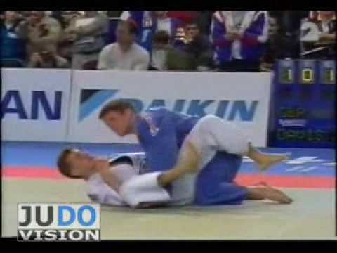 judo hq images for - photo #22