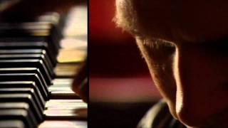 Song für einen Freund - Dragostea din Tei (Numa Numa) by Ozone, Klavier Cover
