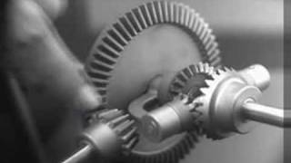 How Differential Gear works (BEST Tutorial) thumbnail