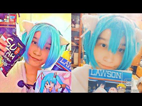 Мои покупки из аниме магазина Хикару!^-^