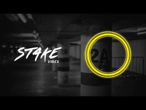 R.o.g.i - Heating Up (Original Mix) [Stake Vibes]
