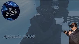 Edge of Nowhere VR - Flinke Hufe - #004 - [Deutsch] [HD+] [Oculus Rift]