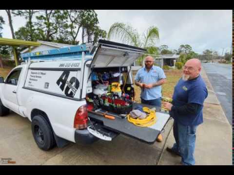 A/C Service Daytona 386 | Port Orange, FL | HVAC