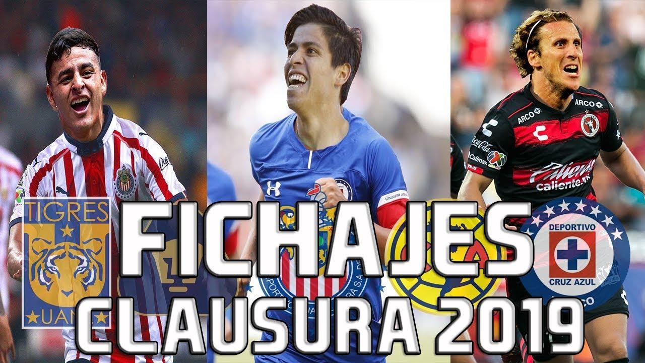 fichajes-confirmados-y-rumores-liga-mx-clausura-2019