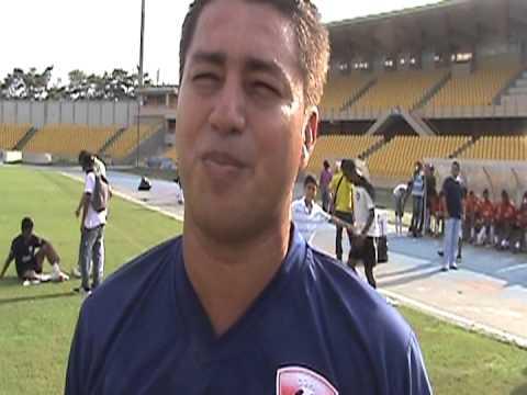 FINAL COPA CLARO CARTAGENA 2012.mpg
