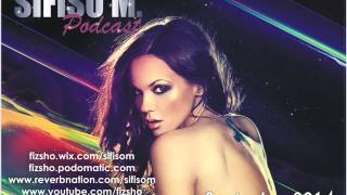 Soulful House Mix (September 2014)