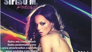 Soulful House Mix (September 2014)